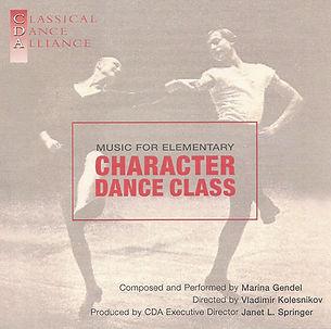 Character Dance Cover.JPG