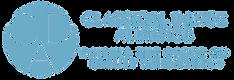 Classical Dance Alliance - Logo USA
