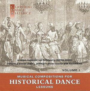 Historical Dance Cover.JPG