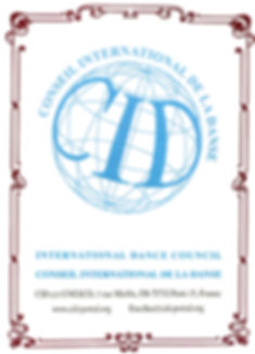 UNESCO CID Small Poster.jpg