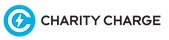 Charity Charge logo.png