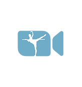 Zoom_Ballet_icon2.png