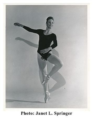 Janet L Springer Ballet V2.jpg