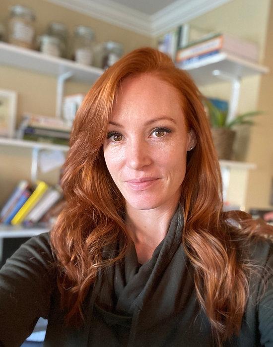 Dr. Jessica Greene