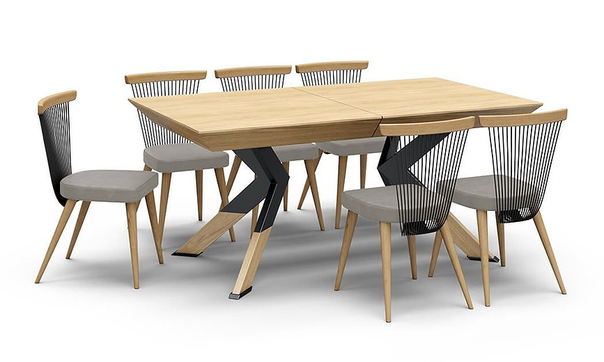 1010_-_sezan-dining-table.jpg