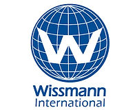 Wissmann_International_Logo.jpg
