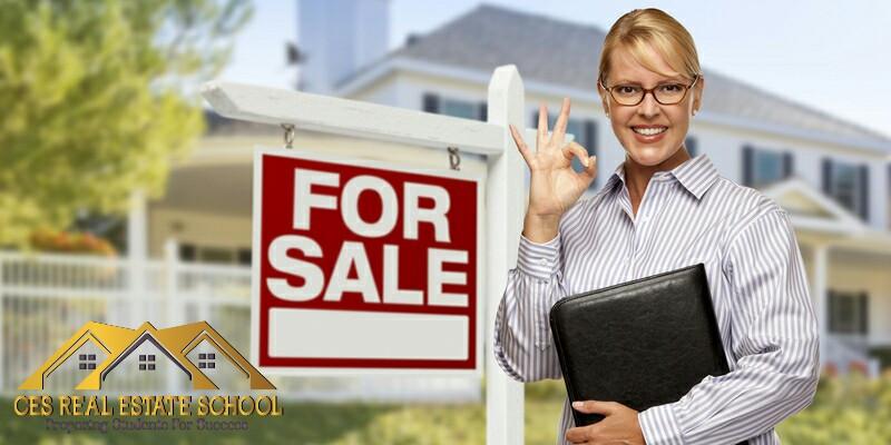 Live Real Estate Classes