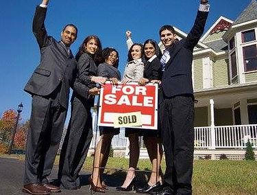 ces-real-estate-school-sacramento_pt=biz