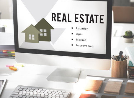 Real Estate Agent License Class $250
