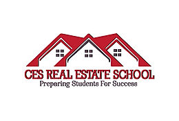 CES-Real-Estate-School-logo-optimized.jp