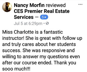 %23realestateschool%20%23review_%23reale