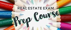 CES Real Estate school login