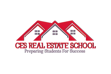 CES%20Real%20Estate%20School_edited.png