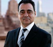 Arash Khalatbari