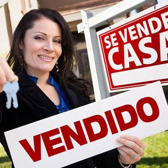 spanish-agent.jpg