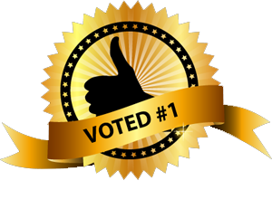Voted#1 REal Estate School in Concord