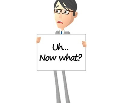 Why New Real Estate Agents Fail THE REASON NEW REAL ESTATE AGENTS FAIL AND HOW TO FIX