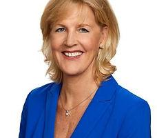 Karen Danner
