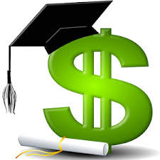 CES Real Estate School Tuition Payment Plan