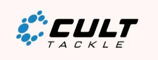 CULT TACKLE
