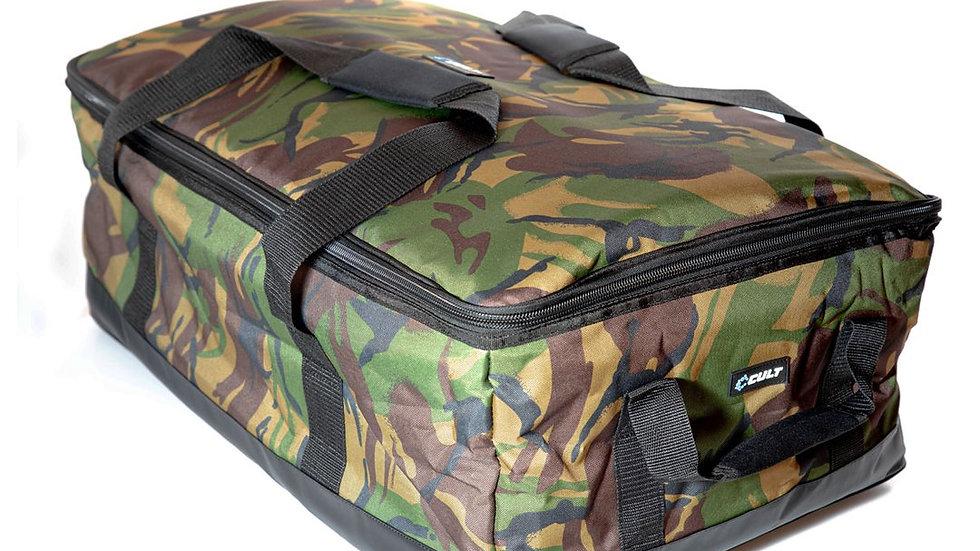 DPM DELUXE XL BAIT BOAT BAG