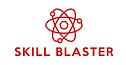 SB logo2 red.png