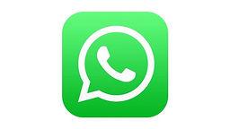 whatsapp logo.jpeg