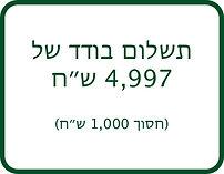 תשלום בודד 4997.jpg