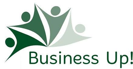 BU logo.jpg