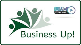 Business up webinar.jpg
