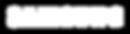 Samsung_Orig_Wordmark_WHITE_RGB.png