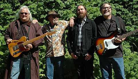 Mighty Steelheads in Forest.jpg