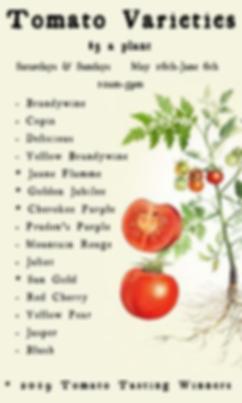 Tomato Varieties-3.png