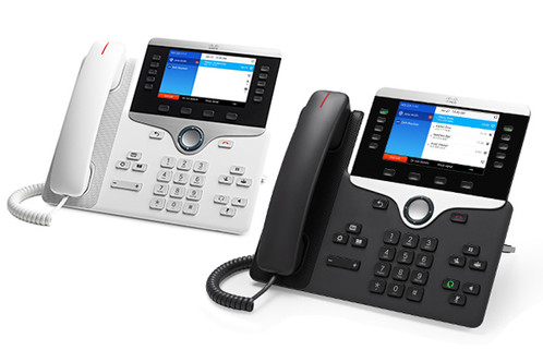 Top Five Cisco Ip Phone 8841 Custom Background Image - Circus