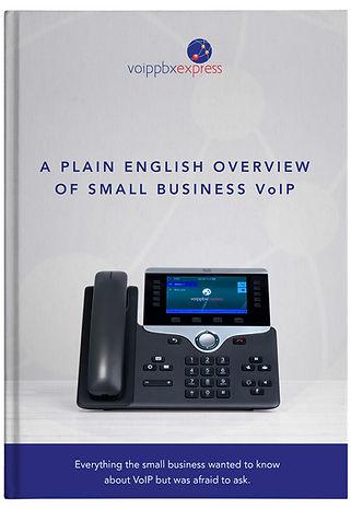 Cisco Phone System, Cisco 2 Line Phones System for Small Business