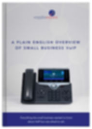 Cisco Phone System, Cisco 2 Line Phones System for Small Busines