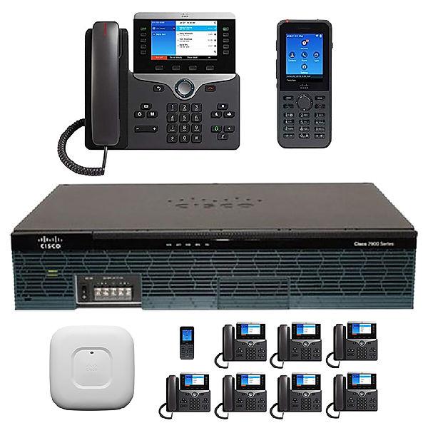 10_Wireless.jpg