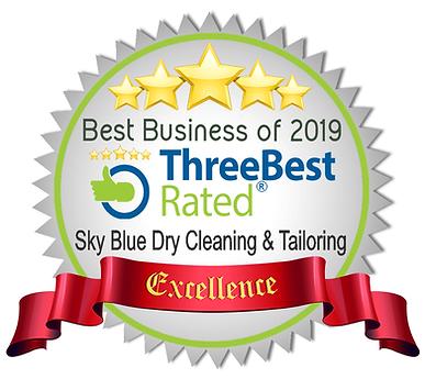 2019 batch Sky Blue 3 best.png