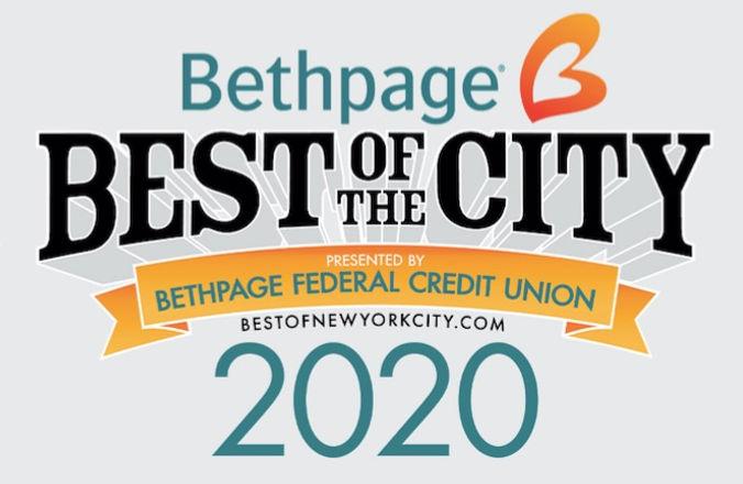 bethpage2020_edited.jpg