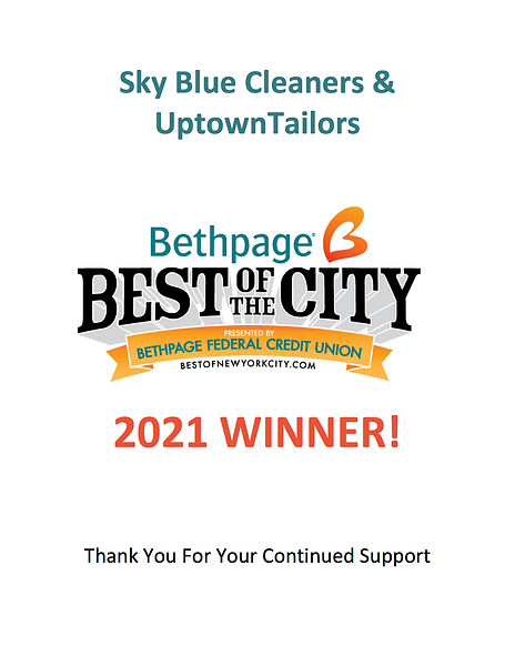 best of city 2021.jpg