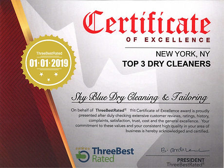 2019 certificate sky blue.jpg