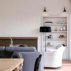 Revestimento-de-parede-retificado-437x631cm-Dalia-branco-Ceusa.jpg
