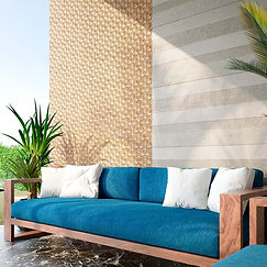 Revestimento-de-parede-Leque-Legno-matte-retificado-32x100cm-madeira-Ceusa.jpg