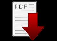 download-pdf-3660827_960_720.png