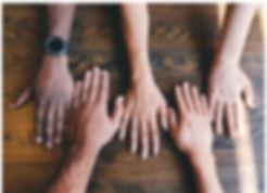 hands image.jpeg