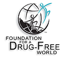 Foundation_for_a_Drug-Free_World.png