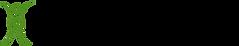 Logo_NaturalSlim_2018_no_slogan_horizont