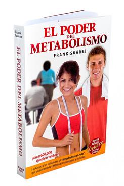 2006 Book