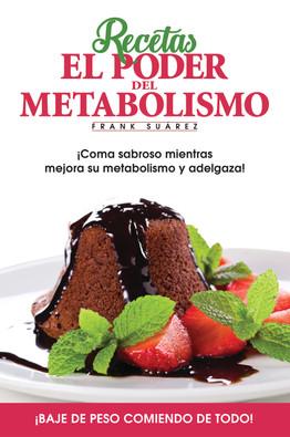 2017 Book