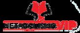 MetabolismoVIP_logo.png